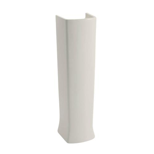 Townsend Pedestal Sink Leg  American Standard - Linen