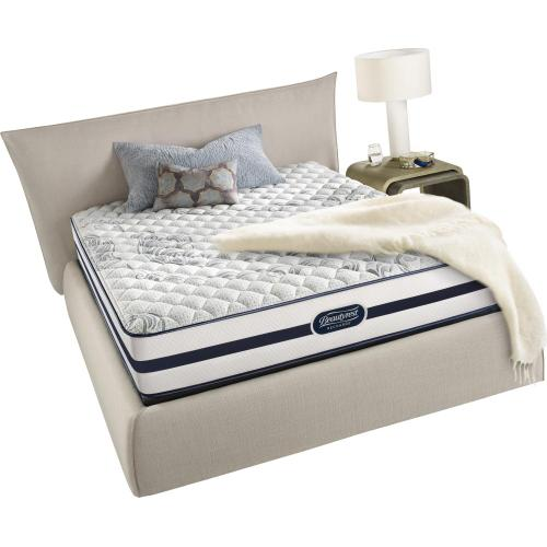 Beautyrest - Recharge - Audrina - Firm - Twin