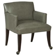 Stafford Occasional Chair