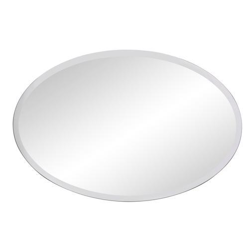 Howard Elliott - Oval Mirror