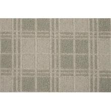 Elements Quadrant Quad Dew/ivory Broadloom Carpet