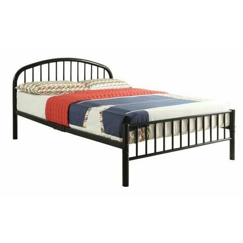 Product Image - Cailyn Twin Bed
