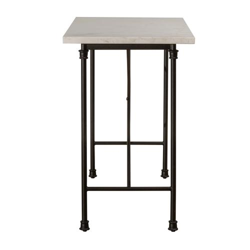 Product Image - Castille Counter Height Table