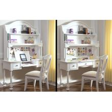 View Product - Madison Desk Chair