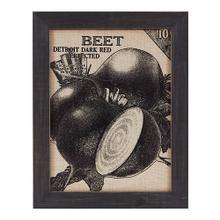 See Details - Vintage Seed Pack III