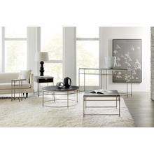 See Details - St. Armand Console