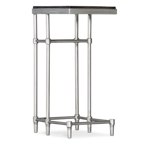 Hooker Furniture - St. Armand Chairside Table