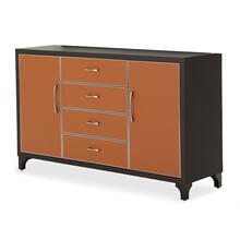View Product - Storage Console-dresser-sideboard-credenza