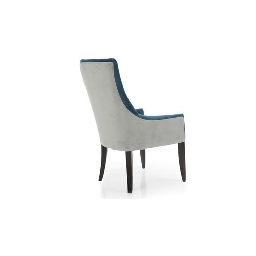 2831 Chair