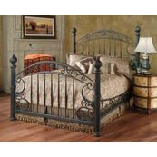 Chesapeake Queen Headboard