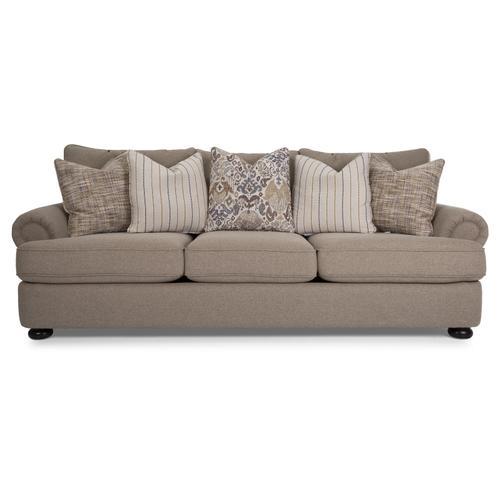 2051 Sofa