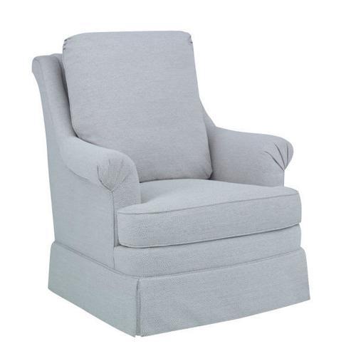 Chilton Swivel Chair