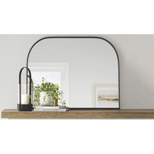 Decor-rest - Arch Wall Mirror 42 x 37