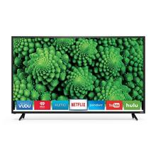 "VIZIO D-series 55"" Class (54.84"" Diag.) Full-Array LED Smart HDTV"