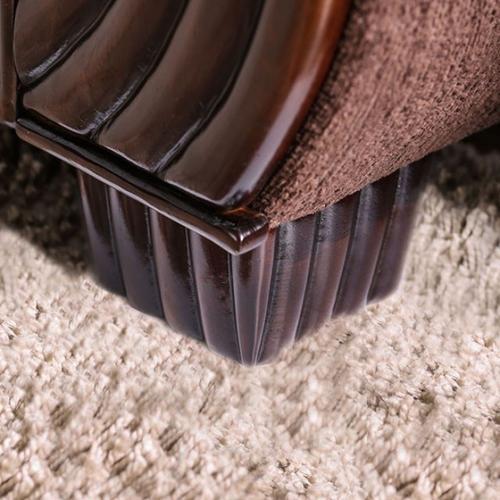 Furniture of America - Kensett Sofa