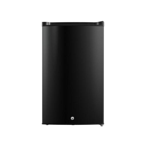 3.0 Cu. Ft. Upright Freezer