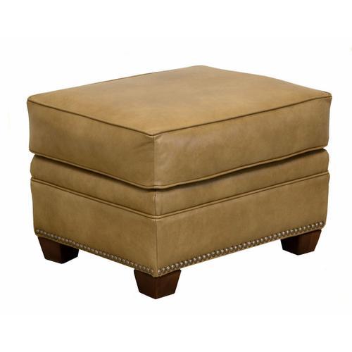Lacrosse Furniture - L169, L170, L171, L172 Ottoman