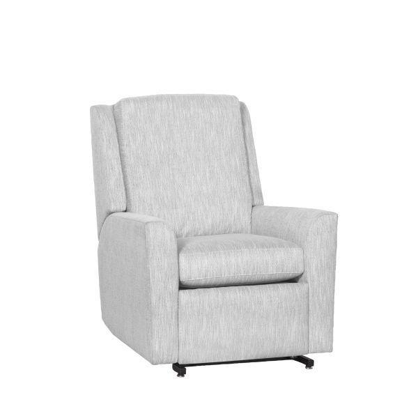 Senior Living Solutions Hickory Arm Power Lift With Power Recline