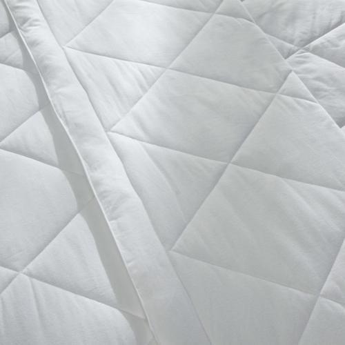 Optimum - Optimum Cool Touch Blanket - Light Weight Comfort - Oversized King