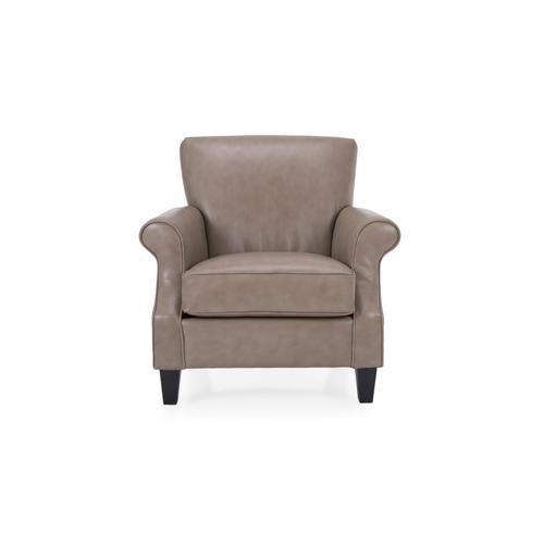 3538 Chair