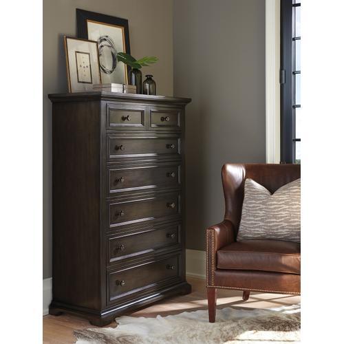 Lexington Furniture - Bradford Chest