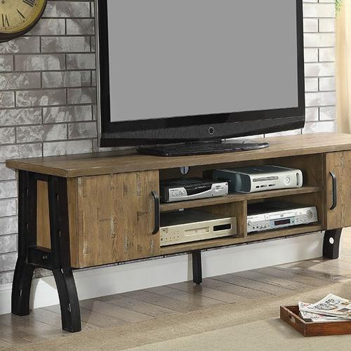 """Kirstin II 72"""" Tv Stand"""