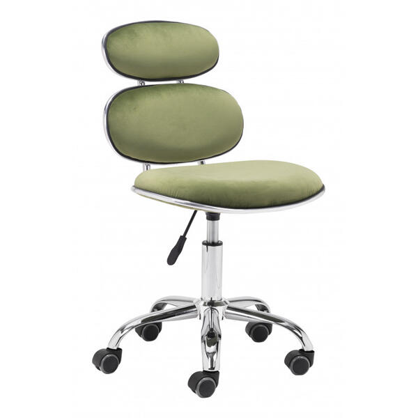 Iris Office Chair Olive
