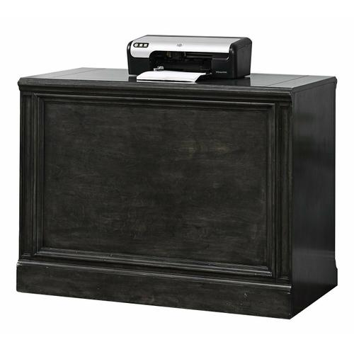 Parker House - WASHINGTON HEIGHTS 2 Drawer Lateral File