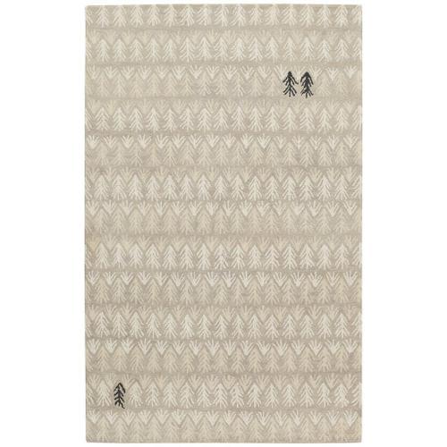 Sticks Stone - Rectangle - 5' x 8'