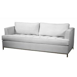 Norwalk Furniture - COLTON