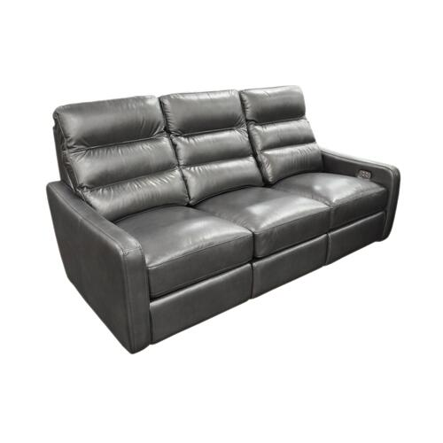 Mercury Reclining Sofa