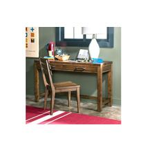 Product Image - Summer Camp - Brown Desk Chair