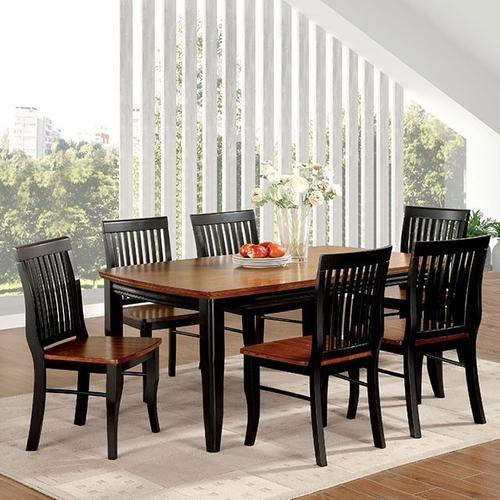 Earlham Dining Table