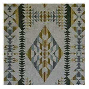 Minola Spruce