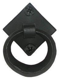 Swing Pull Product Image