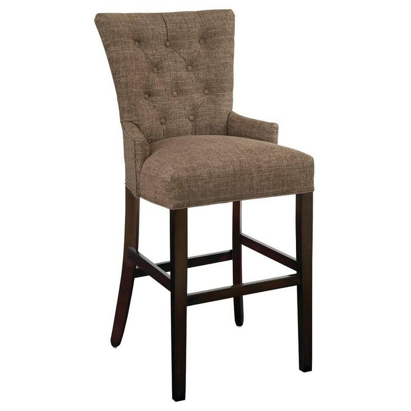 7427 Sonya Bar Stool