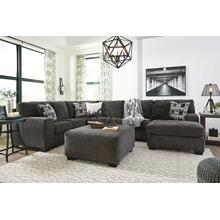 View Product - Ballinasloe Laf Sofa Smoke