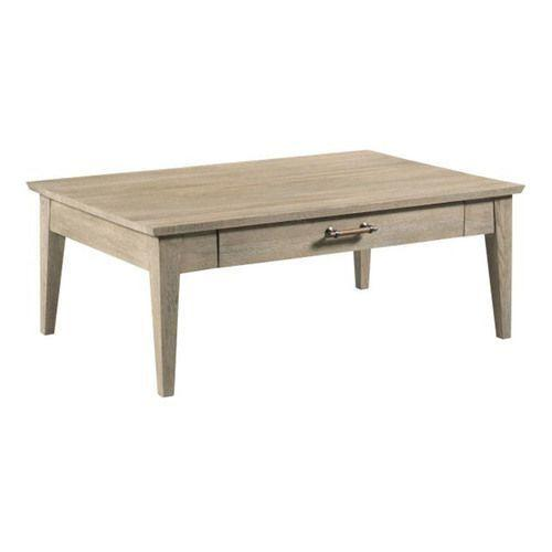 Symmetry Collins Coffee Table