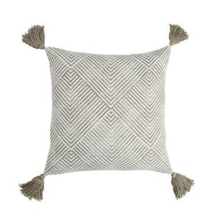 See Details - Tanner Pillow Cover Sage
