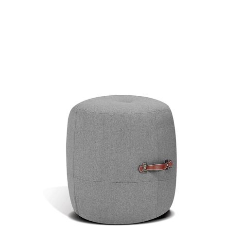 Korson Furniture - Alto Drum Stool