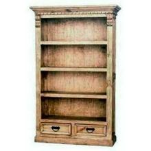 See Details - Bookcase T/m Arm 28