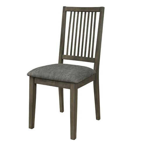 Gallery - Side Chair