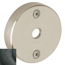 Distressed Oil-Rubbed Bronze 0421 Emergency Release Trim