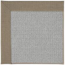 Inspire-Silver Slingshot Oyster Beige Machine Tufted Rugs