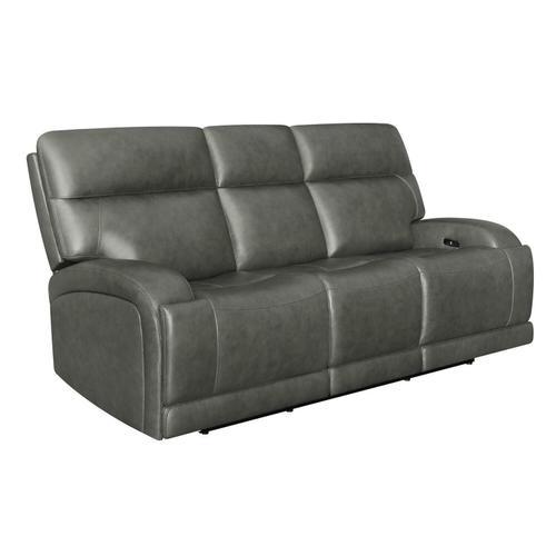 Product Image - Power Sofa