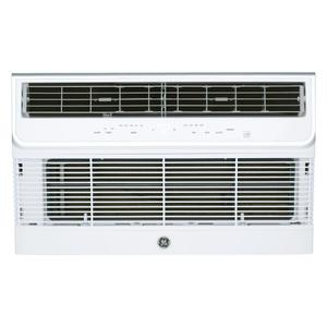 GEGE® 115 Volt Built-In Heat/Cool Room Air Conditioner