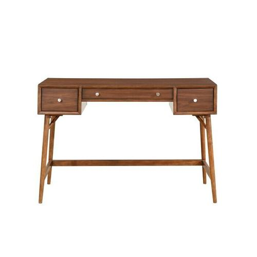 Gallery - Counter Height Writing Desk