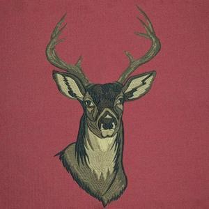 Marshfield - Buck Cranberry