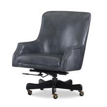 See Details - Cavendish Desk Chair