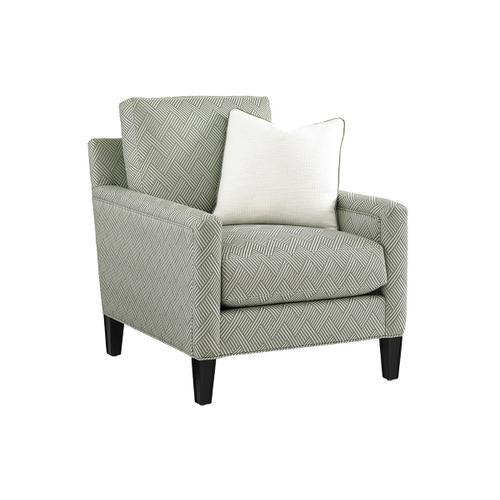 Signal Hill Chair